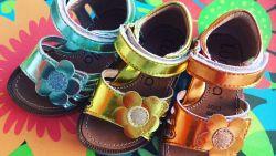 #kooplokaal: 8x online shoppen voor kids in coronatijden