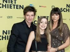 Clouseau-zanger Koen Wauters gaat na huwelijk van 16 jaar scheiden