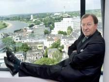 Bijval voor Marcouch na kritiek uit Arnhemse gemeenteraad