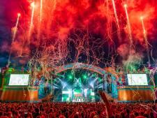 Ook Breda Live kan niet doorgaan: 'Spelregels voor festivals zijn volkomen onduidelijk'