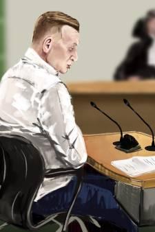 Zorgmedewerker Philip V. moet cel in en krijgt tbs voor verkrachten van bejaarde vrouw (88)