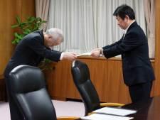Fukushima: le Japon approuve le plan de restructuration de Tepco