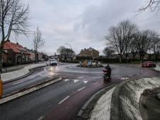 30 kilometer per uur wordt de norm in centrum van Didam