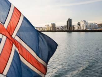 #extreemweer: recordtemperatuur in IJsland