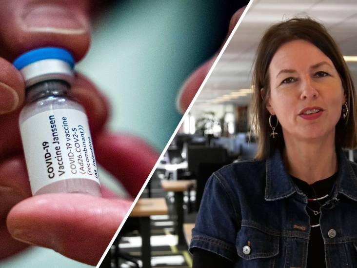 de Stentor Nieuws Update: Amerika stopt met het vaccineren met Janssen en nachtvorst is een ramp voor de fruittelers