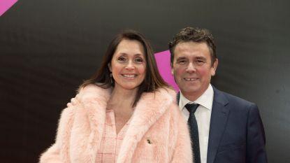 """'Franske' van Wendy Van Wanten verliest zijn job: """"Maar ik zal wel weer snel werk vinden, zeker weten"""""""