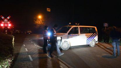 Geblokkeerde goederentrein veroorzaakt hinder tussen Leuven en Aarschot
