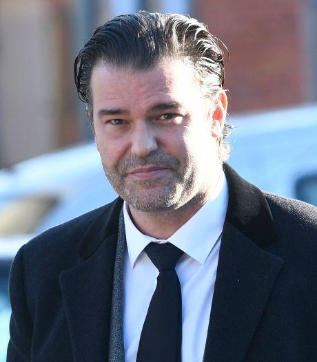 """La défense d'Alain Mathot plaide son acquittement: """"Leroy a mené tout le monde en bateau"""""""
