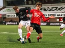 Helmond Sport verwelkomt oude bekende Maxime De Bie als vijfde KV Mechelen-huurling