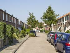 Barendrecht maakt nieuw plan voor Zeeheldenwijk: 100 huizen terug voor gesloopte woningen
