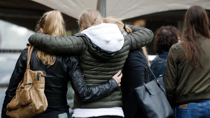 Doneeractie voor nabestaanden Oss: 'Voor een herinnering aan hun engeltjes'