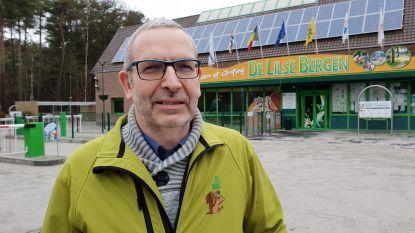 """Nieuwe concessiehouders voor De Eekhoorn en De Specht op Lilse Bergen: """"Heel het jaar door leven in de brouwerij brengen"""""""