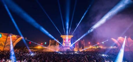 Toch nog naar een Utrechts festival deze zomer, nu kabinet weer op rem trapt? 'Deur staat op een kier'