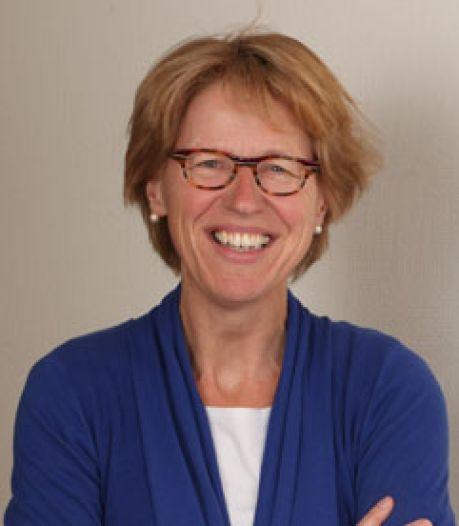 Hoogleraar Eveline de Bont uit Helmond nieuwe bestuurder voor Elkerliek ziekenhuis