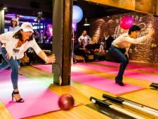 'Foute' bowlingavond dankzij inleveren frisdrankfles