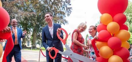 Brabant jaagt cultuurmakers aan met kwart miljoen euro: 'Kickstarter om sector weer op gang te krijgen'