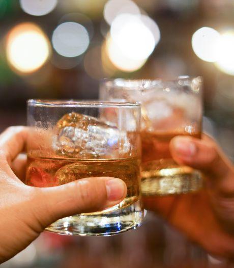 Deze Japanse whisky is telkens binnen paar minuten uitverkocht: wat is het geheim?