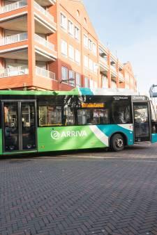 'Meer bussen naar zorg, Zeeman en attracties'