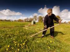 Landbouw is bondgenoot bij herstellen biodiversiteit