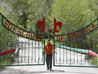 Boy Scouts of America vraagt bescherming aan tegen schuldeisers na honderden rechtszaken van seksueel misbruik