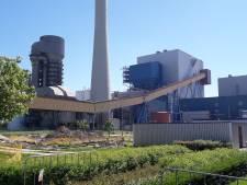 OM eist geldboetes tegen EPZ en Sagro voor ongevallen in kolencentrale waarbij Vlissinger (52) stierf