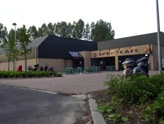 Uitbater gezocht voor Sportcafé in gemeentelijke sporthal