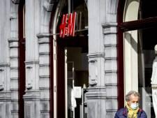 Waar is een mondkapje verplicht in Amsterdam?