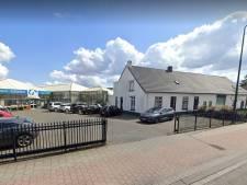 Van Grunsven geeft supermarktplan in Budel niet op; schadeclaim van 5 miljoen euro