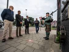 'Vergetelheid dreigt voor herdenking evacuatie Arnhem'