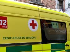 Une femme mortellement fauchée par un véhicule à Haccourt, l'auteur en fuite