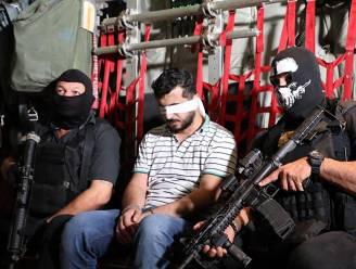 Verantwoordelijke voor aanslag in Irak met 320 doden opgepakt