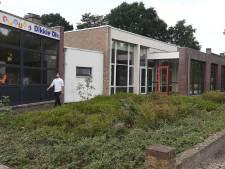 Twee scholen te koop in Sint Anthonis, bewoners mogen meedenken over bestemming