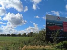 Nuenen stelt besluit over Eeneind-West uit, regio wil spoedoverleg om distributiereuzen tegen te houden