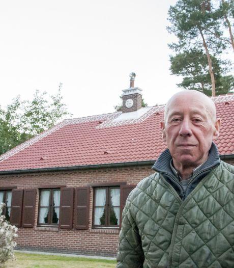 Le nazi autoproclamé de Keerbergen condamné à un an de prison