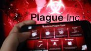 Plague Inc. krijgt nieuwe spelmodus: pandemie stoppen in plaats van mensheid uitroeien