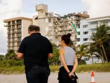 Effondrement d'un immeuble à Miami: comment expliquer ce drame?