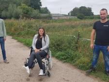 Provincie wil paardencomplex in Helvoirt slopen, jonge ondernemers hebben ideeën voor 'Beemdhoeve 2.0'