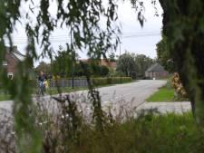 Op zoek naar woningbouwlocaties in Oosteind