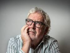 Ernst Daniël Smid: 'Ik had meer uit het leven kunnen halen'