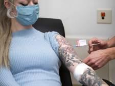 Eerste vaccindeal openbaar: landen draaien op voor schadevergoedingen