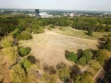 Festivalpark en congrescentrum worden gemist; regio moet aan de slag om expats en inwoners hier te houden