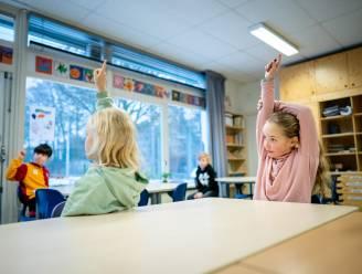 """Hoop voor nieuwbouw Gemeentelijke Basisschool Evergem: """"Bouw start begin 2022"""""""