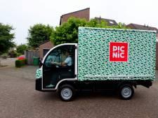 Online super Picnic breidt uit naar Veldhoven en Meerhoven
