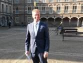 Arne Weverling: Nu aan de slag voor Nederland