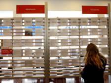Bezuinigingen Rotterdam treffen werklozen