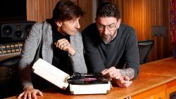Kondigde Clouseau-album 'Tweesprong' relatiebreuk van Koen aan?