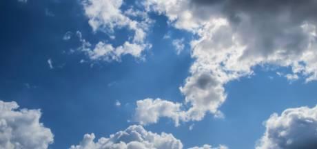Hoogleraar over luchtkwaliteit: 'Het is een veelkoppig monster'