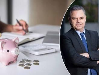 """""""De betaalbaarheid van het wettelijke pensioen wordt terecht in vraag gesteld"""": geldexpert geeft advies voor wie zorgeloos oud wil worden"""