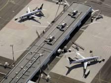 Ryanair veut supprimer des vols en Allemagne