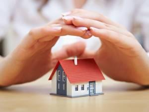 Louer une maison, est-ce vraiment jeter votre argent par les fenêtres?